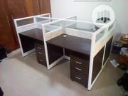 Workstation Table | Furniture for sale in Lagos State, Agboyi/Ketu