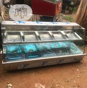 High Quality Ban Marie,10plate | Restaurant & Catering Equipment for sale in Lagos State, Ojo