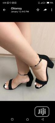 Ann Taylor Highheel | Shoes for sale in Lagos State, Lagos Island