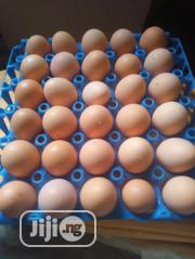 Big Sizes Of Eggs | Feeds, Supplements & Seeds for sale in Kano State, Garko