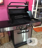 Gas BBQ Grill | Kitchen Appliances for sale in Lagos State, Ojo