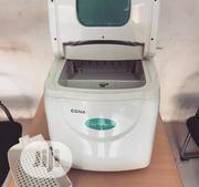 Quality Ice Maker   Kitchen Appliances for sale in Lagos State, Ojo