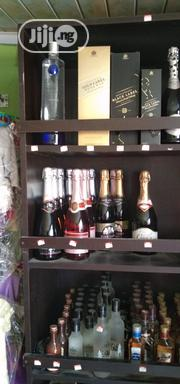 Quality Wine And Drinks | Meals & Drinks for sale in Lagos State, Ojodu