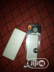 New Age 13000mah Battery Power Bank | Accessories for Mobile Phones & Tablets for sale in Ondo State, Akure