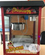 Popcorn Machine(Quality) | Restaurant & Catering Equipment for sale in Lagos State, Ojo