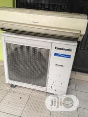 Air Condition | Home Appliances for sale in Rivers State, Eleme