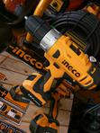 18v Li-ion Cordless Drill | Electrical Tools for sale in Ojo, Lagos State, Nigeria
