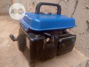 Small Tiger Generator | Electrical Equipment for sale in Kwara State, Ilorin West