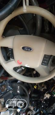 Ford Edge 2013 Model   Vehicle Parts & Accessories for sale in Lagos State, Mushin
