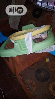 Fairly Used Baby Walker | Children's Gear & Safety for sale in Nasarawa State, Karu-Nasarawa