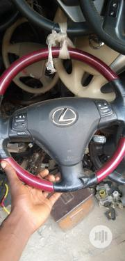 Es 330 Lexus Car 2010 Model | Vehicle Parts & Accessories for sale in Lagos State, Mushin