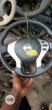 Nissan Altima 2008 Model | Vehicle Parts & Accessories for sale in Lagos State, Mushin