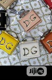 DG Quality Bags Genuine Leather | Bags for sale in Lagos State, Ojodu