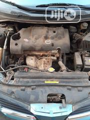 Nissan Primera 2003 Break Green | Cars for sale in Anambra State, Onitsha