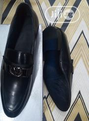 Designers Shoes at Best Prices | Shoes for sale in Lagos State, Lagos Island