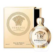Versace Women's Spray | Fragrance for sale in Lagos State, Lagos Mainland