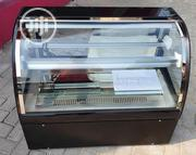 Cake Display Chiller   Store Equipment for sale in Lagos State, Ojo