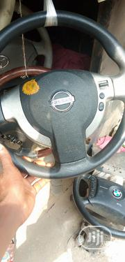 Nissan Rogue 2010 Model | Vehicle Parts & Accessories for sale in Lagos State, Mushin