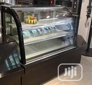 High Quality Cake Display Chiller   Store Equipment for sale in Lagos State, Ojo