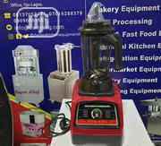 Industrial Blender 2.5litres | Restaurant & Catering Equipment for sale in Lagos State, Ojo