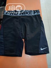 Quality Sports Tight.   Clothing for sale in Lagos State, Ikoyi