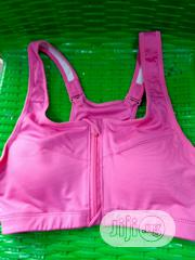 Sports Bra. | Sports Equipment for sale in Lagos State, Ikoyi