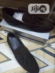 Designers Shoes 44 | Shoes for sale in Lagos State, Lagos Island