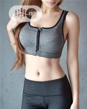 Sports Bra Quality. | Sports Equipment for sale in Lagos State, Ikoyi