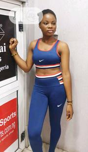 Female Exercise Wear | Sports Equipment for sale in Lagos State, Lekki Phase 1