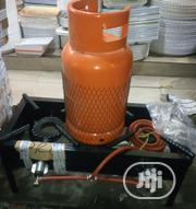 Gas Cylinder | Kitchen Appliances for sale in Lagos State, Lagos Island