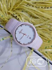 Original Ceramic Rado Wristwatch Available in Colors | Watches for sale in Lagos State, Lagos Island