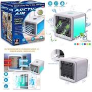 Arctic Air Condition | Home Accessories for sale in Lagos State, Lagos Island