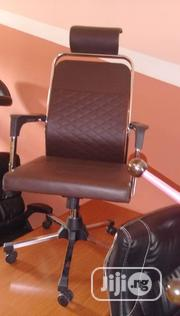 High Quality Office Chairs | Furniture for sale in Lagos State, Ojo