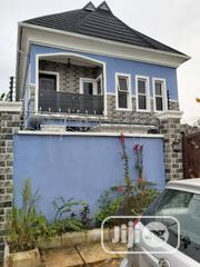 Sharp 5 Bedroom Duplex At Ajao Estate   Houses & Apartments For Sale for sale in Lagos State, Isolo