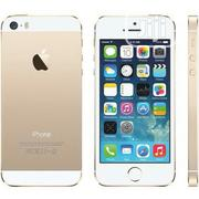 New Apple iPhone 5s 32 GB Gold | Mobile Phones for sale in Kaduna State, Kaduna