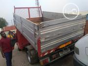 Ford Truck | Trucks & Trailers for sale in Lagos State, Mushin