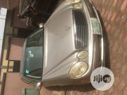 Mercedes-Benz E500 2006 Gold | Cars for sale in Lagos State, Maryland