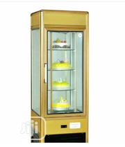 Standing Cake Display. Chiller   Store Equipment for sale in Lagos State, Ojo