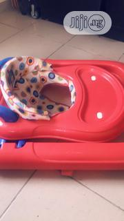 Baby Worker 4 Sell | Children's Gear & Safety for sale in Lagos State, Lagos Island
