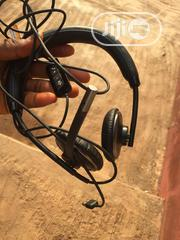 Plantronics Blackwire Usb Noise Cancellation Headset | Computer Accessories  for sale in Ogun State, Abeokuta South