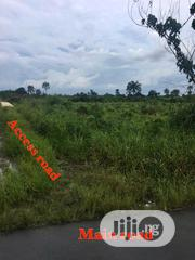 4 Plots of Land | Land & Plots For Sale for sale in Rivers State, Ikwerre
