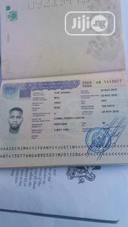 Quick Azerbaijan (1 Year Plus) Visa | Travel Agents & Tours for sale in Lagos State, Surulere