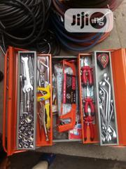 Electrical Tools Box | Electrical Tools for sale in Lagos State, Lagos Island