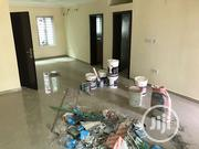 3 Bedroom Flat At Ikeja Lagos For Sale | Houses & Apartments For Sale for sale in Lagos State, Lagos Mainland