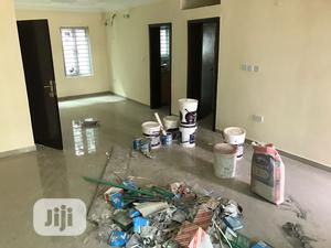 3 Bedroom Flat At Ikeja Lagos For Sale