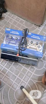 Uk Used Playstation 3 | Video Game Consoles for sale in Edo State, Igueben