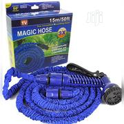 Magic Hose Expandable | Plumbing & Water Supply for sale in Lagos State, Lagos Island