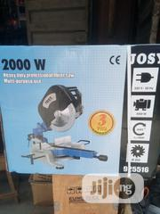 Cutting Machine | Hand Tools for sale in Lagos State, Lagos Island