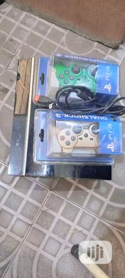 Uk Used Ps3 | Video Game Consoles for sale in Ogun State, Sagamu