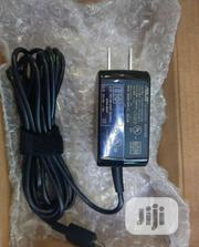 Laptop Charger | Computer Accessories  for sale in Abuja (FCT) State, Wuse